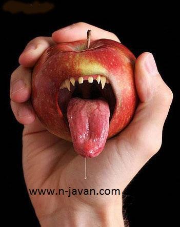 http://www.n-javan.com/aks/post-moveh/115689_840%5b1%5d.jpg